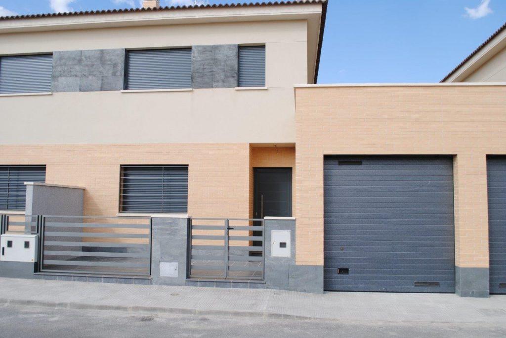 Compra tu vivienda en Mora