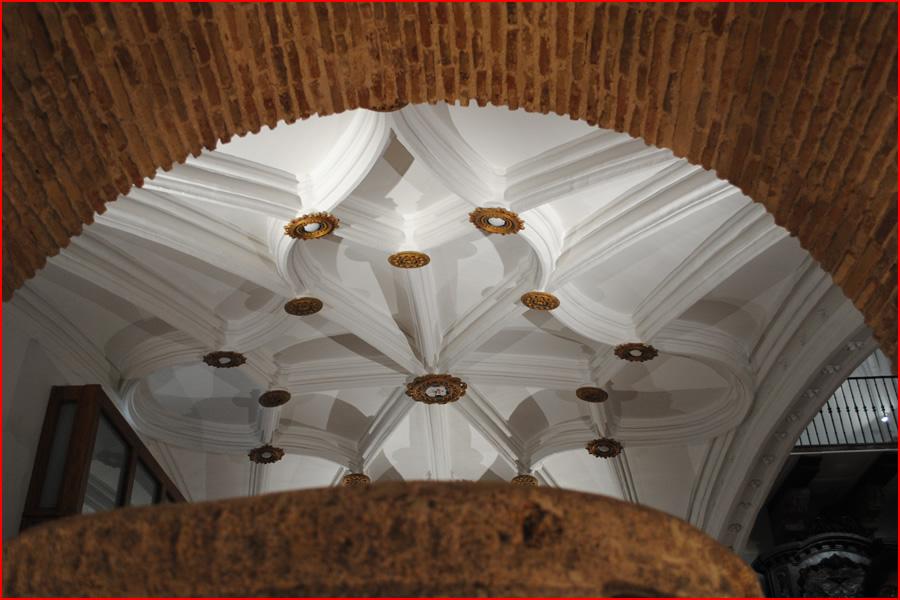 Reformas y rehabilitaciones en Toledo
